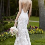 w621_stella-york-wedding-dresses-26-06222014nz